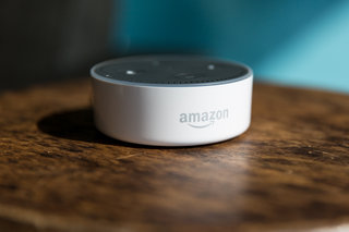 Get an Amazon Echo Dot for just £24.99 if you are a Sonos user