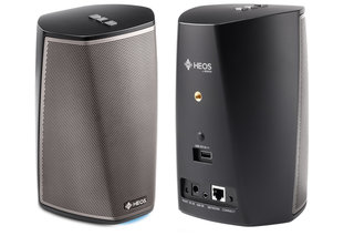 Which Heos speaker is best for you Heos 1 Heos 3 Heos 5 Heos 7 Heos Bar and more image 2