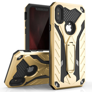 Military-grade Tested Iphone Cases image 2