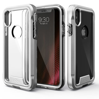 Military-grade Tested Iphone Cases image 4