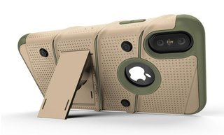 Military-grade Tested Iphone Cases image 5