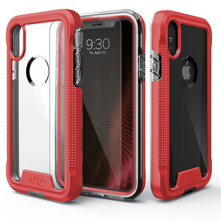 Check Out These Quirky Colourful Zizo Cases That Will Make Your Iphone X Unique image 4