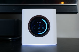 Amplifi HD image 5