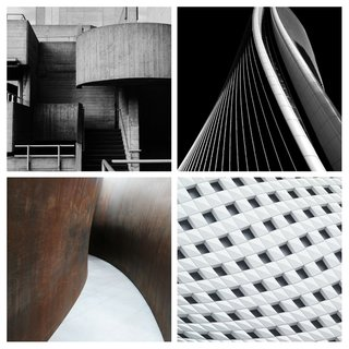 Architecture Photos From The Unsplash Awards image 1