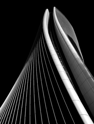 Architecture Photos from the Unsplash Awards image 7