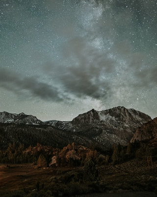 Astronomy Photos from The Unsplash Awards image 2