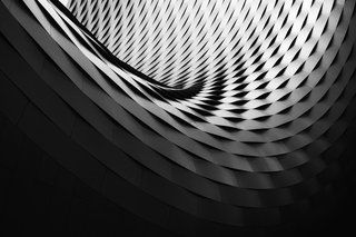 Black and White photos from The Unsplash Awards image 2