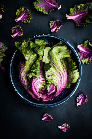 Food photos from the Unsplash Awards image 3