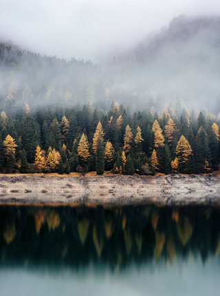 Landscape photography from the Unsplash Awards image 6