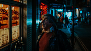 Street Photography from the Unsplash Awards image 3