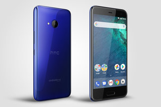 HTC U11 Life: Release date, specs and everything you need to know