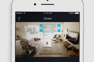 Amazons new Cloud Cam indoor security camera can monitor couriers and more image 2
