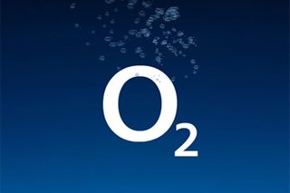 O2's new flexible tariffs let you chop and change your monthly payments
