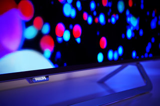 Why the Philips 9002 is the flagship OLED TV youll want WIP image 2