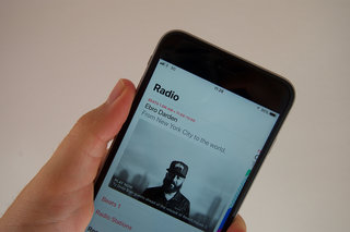 Three customers can get 'free' Apple Music data on Go Binge plans