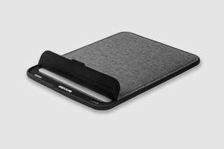 Best Apple MacBook cases Protect your 12-inch laptop image 7