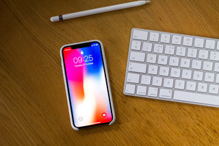 Apple iPhone X tips and tricks: Master Apple's greatest iPhone