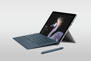 Microsoft introduces Surface Pro with LTE connectivity, launches 1 December for business customers