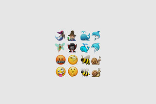 Apple releases iOS 111 update with new emoji for iPhone and iPad image 2