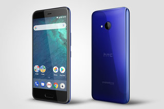 HTC U11 Life is an Android One handset with a premium twist