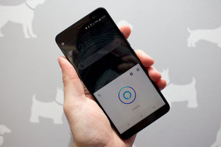 htc u11 plus review image 2