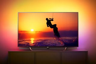 Why great contrast is important for your next TV choice