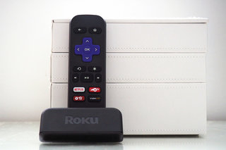 Roku Express review: An affordable and easy way to get video on-demand