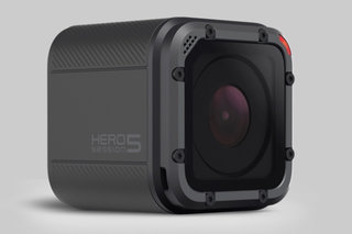 GoPro plans to launch a new entry-level camera sometime in 2018