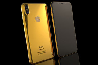9 Luxury Iphone X Models That Are So Customised You Likely Cant Afford Them image 5