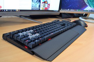 Kingston HyperX Alloy Elite review image 3