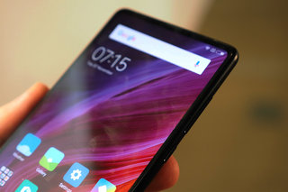 Xiaomi Mi Mix 2 review image 4