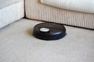 Ecovacs DEEBOT R95 MKII review image 2