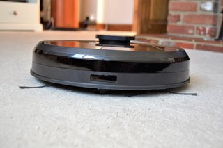 Ecovacs DEEBOT R95 MKII review image 3