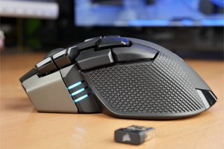 Corsair IronClaw Gaming mouse image 15