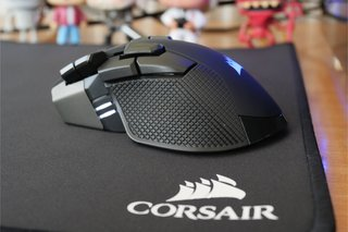 Corsair Ironclaw Gaming Mouse image 4