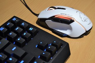 Roccat Kone AIMO Gaming Mouse image 2