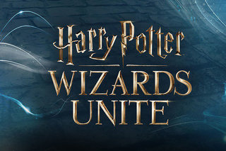 Harry Potter: Wizards Unite everything you need to know