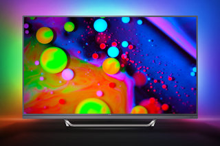Why great colour is important for your next TV choice