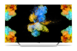 Why Great Colour Is Important For Your Next Tv Choice image 3