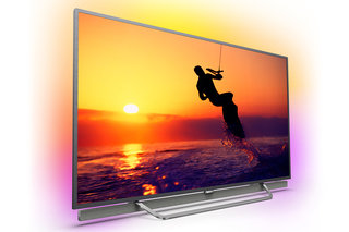 Why Great Colour Is Important For Your Next Tv Choice image 4