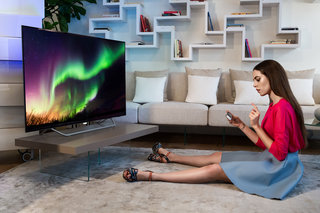 Why Great Colour Is Important For Your Next Tv Choice image 7