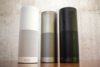 Amazon rolls out smart home AV control using Alexa voice commands