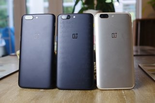 """OnePlus 5T """"confirmed"""" to cost the same as OnePlus 5"""