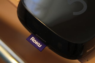 Roku's voice-controlled smart speaker: What's the story so far?