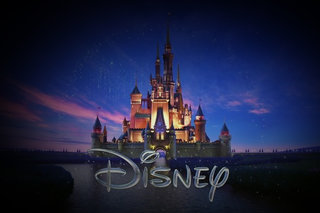 Disney Play streaming service Whats the story so far image 1