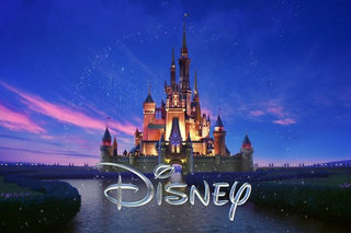 Disney's standalone streaming service: What's the story so far?