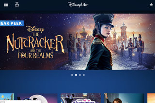 Disney+ streaming service: Release date, price and more