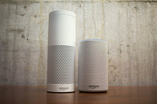 Police called to break up Amazon Alexa's very own self-controlled party