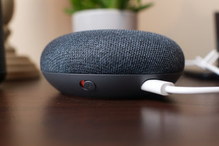 How to broadcast voice messages to your Google Home speakers