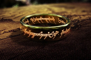 Amazon is making a Lord of the Rings prequel TV series and spin-off